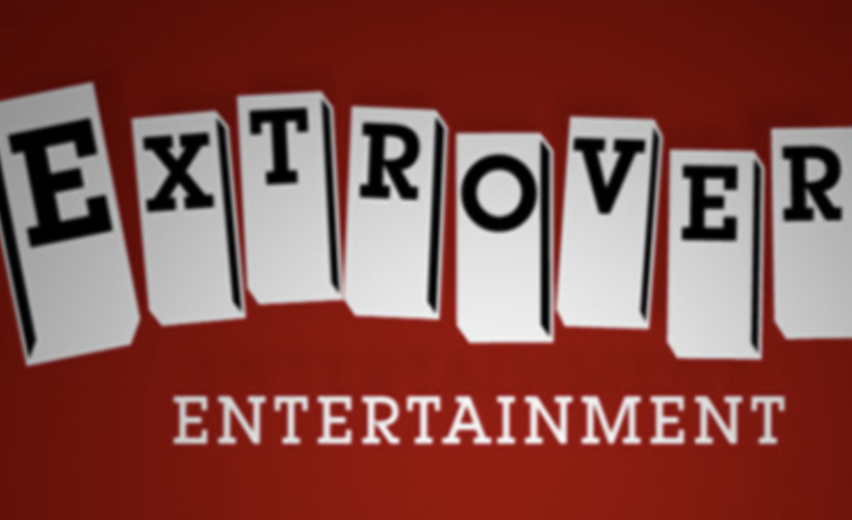 Documentary and Biopic Projects in the Works on Country Musician Lefty Frizzell Known as 'The Original Elvis' With Extrovert Entertainment