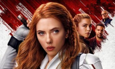 'Black Widow' Opens with $215 Million Global Total Including Disney+ Premier Access and Box Office