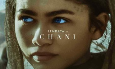 Zendaya to Have a Larger Role in 'Dune' Sequel