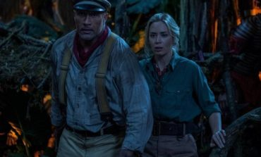 'Jungle Cruise' Opens with $62M in Global Box Office, $30M on Disney+