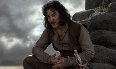 Mandy Patinkin Reveals the Emotional Connection Between His Character in 'The Princess Bride' and His Late Father