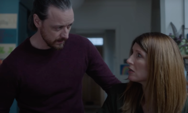 New 'Together' Trailer: Exploring the Complexities of Love and Hate in Stephen Daldry's Quarantine Comedy, Starring James McAvoy and Sharon Hogan
