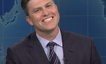 Brothers Casey and Colin Jost to Write Untitled Live-Action 'Teenage Mutant Ninja Turtles' for Paramount