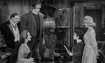 New Details About Munsters Movies Revealed