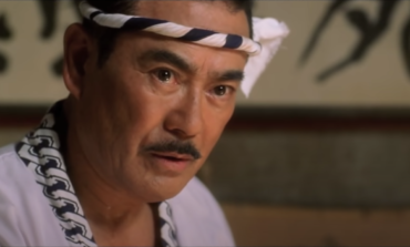 Legendary Actor and Martial Artist Sonny Chiba Passes Away At 82 from COVID-19 Complications