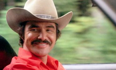Burt Reynolds Final Movie 'Defining Moments' to Release with VMI Worldwide
