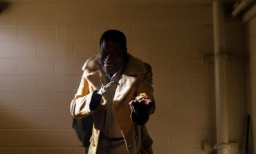 The Horror of 'Candyman' Surprises at Box Office Grossing $22.4 Million