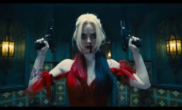 Margot Robbie Joins Wes Anderson Film to Shoot in Spain
