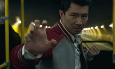 Shang-Chi and the Legend of the Ten Rings Movie Review - Action, Authenticity and A for Effort