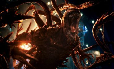 'Venom: Let There Be Carnage' Delayed Again