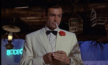 """Sean Connery's James Bond """"Wouldn't Fly Today,"""" According to Director Cary Fukunaga"""