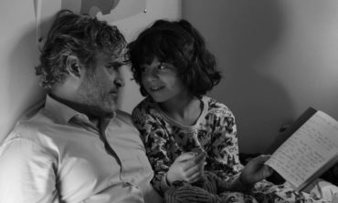 A24 Releases Trailer for Mike Mills' 'C'mon C'mon' Starring Joaquin Phoenix