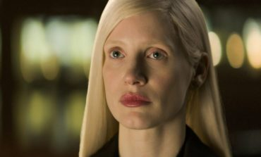 """""""I Didn't Even Know What My Character's Name Was"""": Jessica Chastain Comments on 'Dark Phoenix' Debacle"""