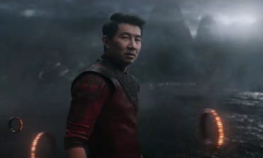 What the 'Shang-Chi' End Credit Scenes Point to in the MCU's Future