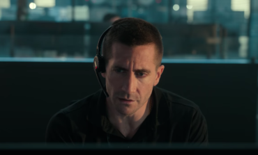 New Suspenseful 'The Guilty' Trailer with Jake Gyllenhaal