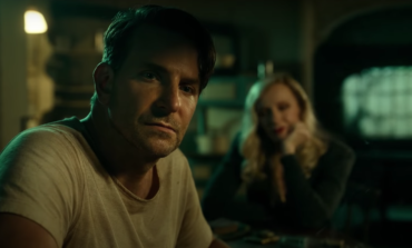 See the First Spine-Tingling Trailer for Guillermo Del Toro's Noir Adaptation of 'Nightmare Alley'