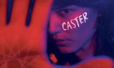 Elsie Chapman's YA Novel 'Caster' Gets 'Into the Dark' Maggie Levin to Write Movie Adaptation at Paramount