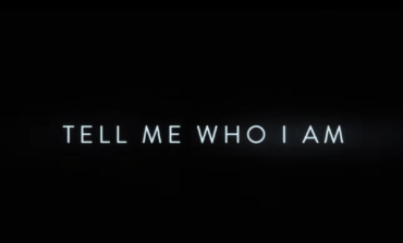Joanna Hodgkin's 'Tell Me Who I Am' Sold to David Permut for Narrative Adaptation of the Best-Selling Novel