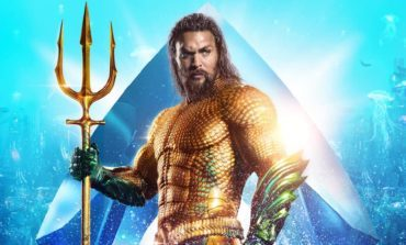Indya Moore, Jani Zhao and Vincent Regan cast for 'Aquaman and The Lost Kingdom'