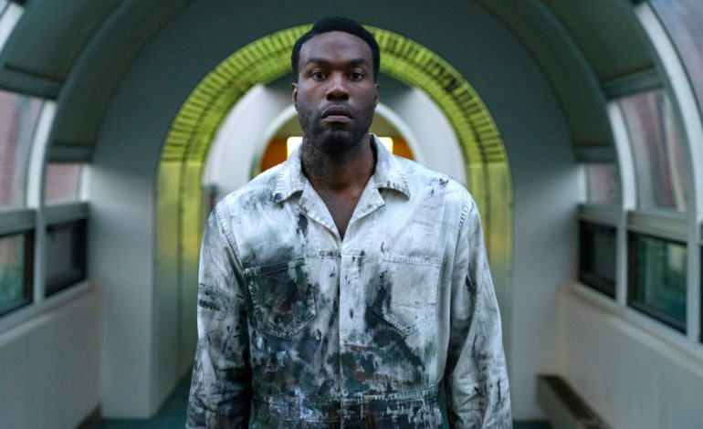 'Candyman' Movie Review – A Gripping Revival of the Classic Urban Legend