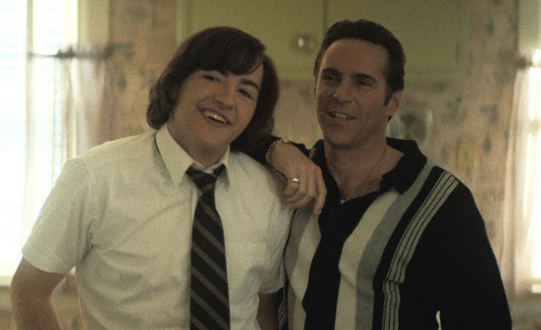 HBO Releases 2nd Trailer for 'The Many Saints of Newark,' Prequel to 'The Sopranos'