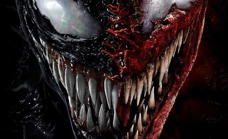 'Venom: Let There Be Carnage' Makes $90M Opening Weekend, After Successful Opening Night
