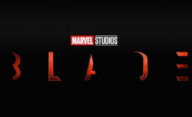 'Blade' Release Date Accidentally Leaked by Marvel India
