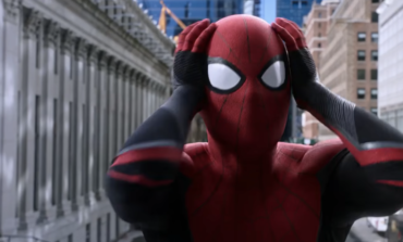 """Tom Holland Has Never """"Cried Like That,"""" As 'No Way Home' Could Mark End To His Version of Peter Parker"""