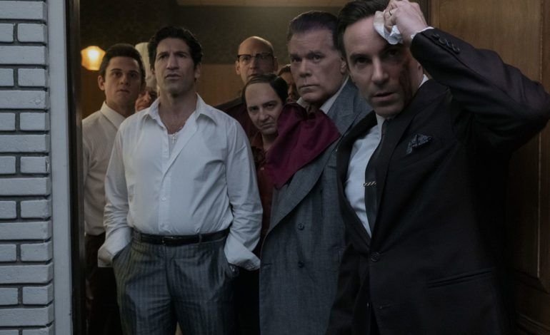 Review: 'The Many Saints of Newark' – 'The Sopranos' Prequel Which Entertains But Remains Mediocre